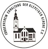 Förderverein Klepziger Kirche e.V.
